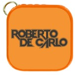Roberto De Carlo USB Stick | 4GB artwork