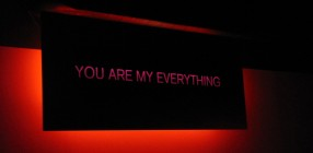 You Are My Everything @ deep Club