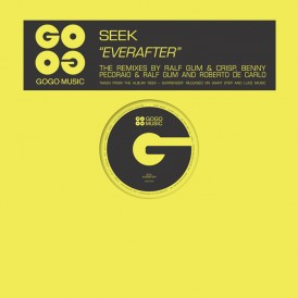 Seek 'Everafter' (GOGO Music)